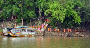 Lễ hội Điện Huệ Nam