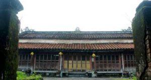 Triệu Miếu