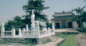 Chùa Thành Trung
