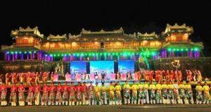 Festival Huế