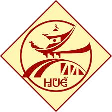 Cơ sở đúc đồng, bán hàng lưu niệm Nguyễn Văn Niệm
