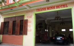 Thành Minh